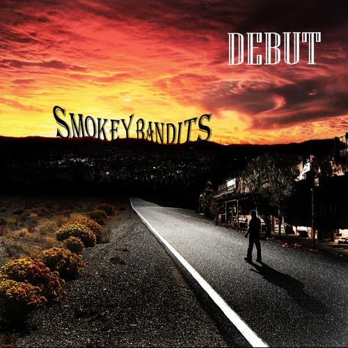 Smokey Bandits's avatar