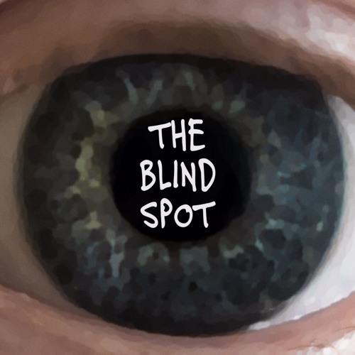The Blind Spot's avatar