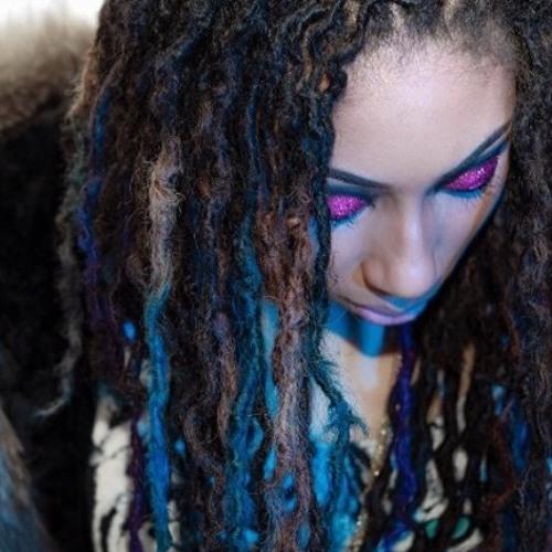 Maya Marchelle's avatar