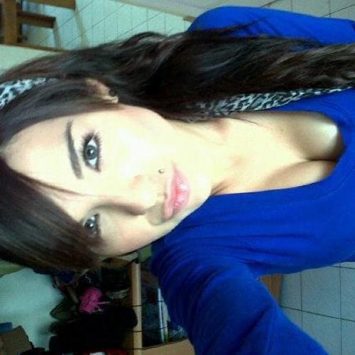 Jezz Villaseñor's avatar