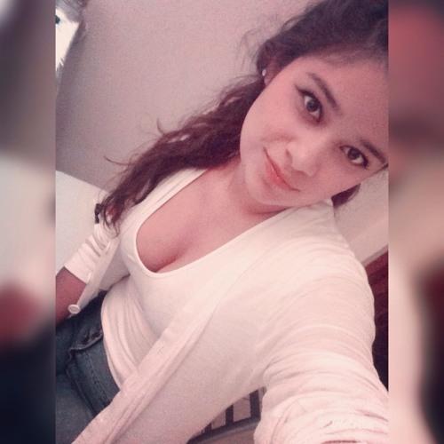 rosaarrascue's avatar