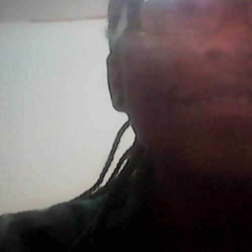 miyah's avatar