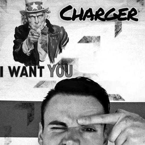 John Charger's avatar