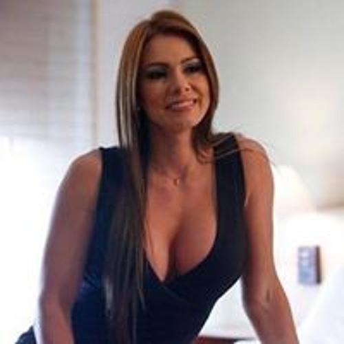 El video de Esperanza Gómez que enloqueció a sus vecinos
