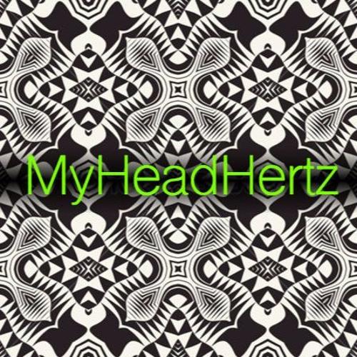 myheadhertz's avatar