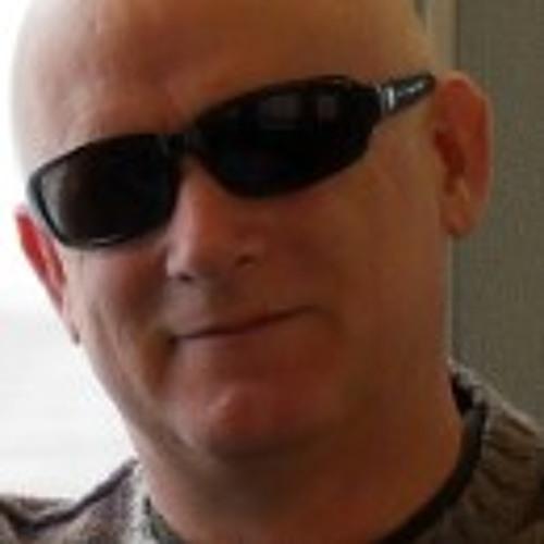 caonight's avatar
