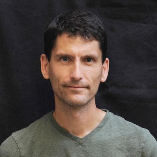 Robert J. O'Connor's avatar