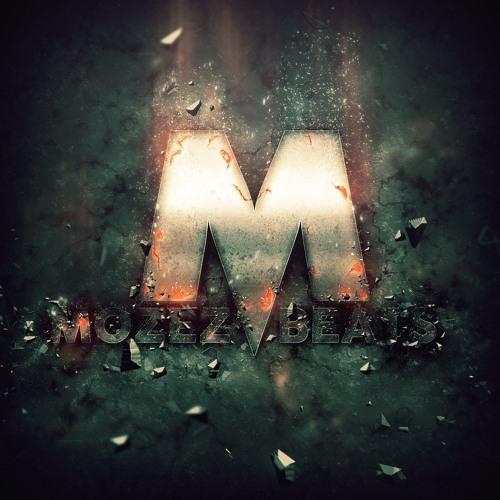 MozezBeats's avatar