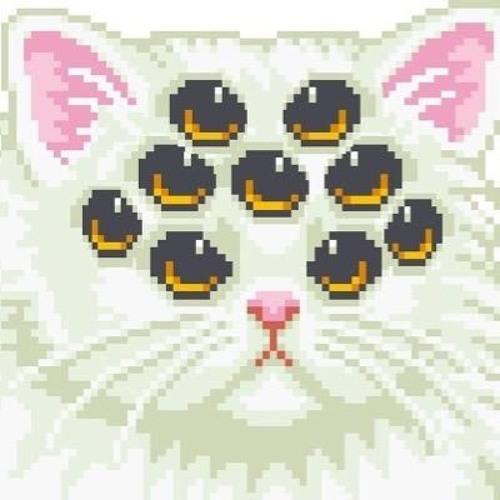 DontKare's avatar