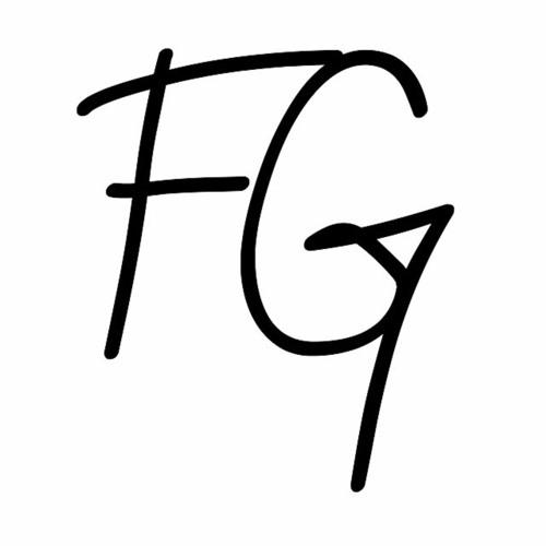 Forevergreen's avatar