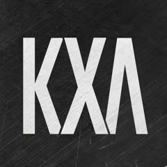 KXA VIP