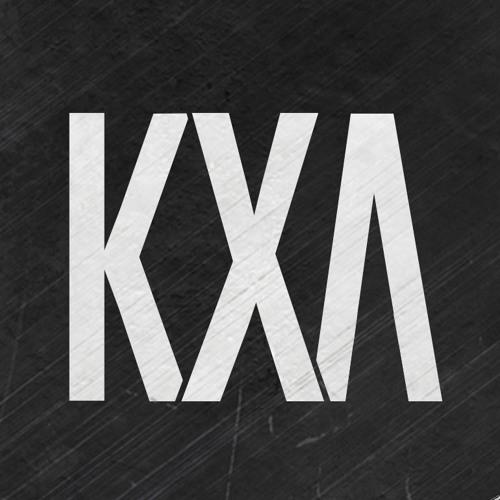 KXA VIP's avatar