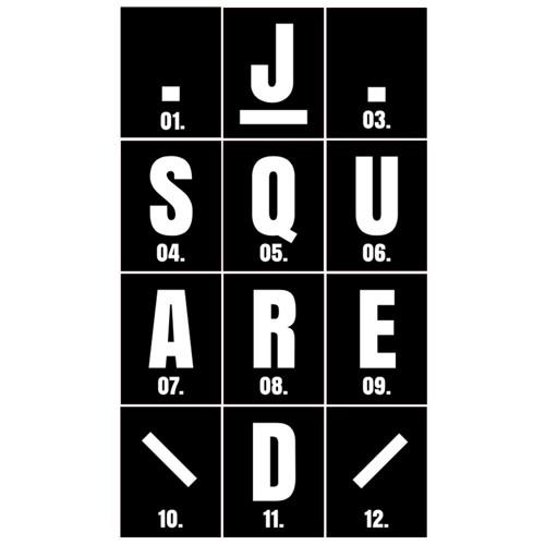J.ȘQƱ▲ɌЄƉ's avatar
