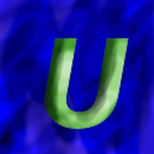tristan termini (UC101)'s avatar