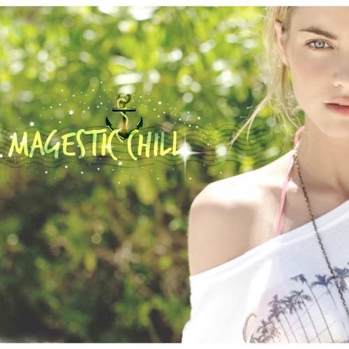 MagesticChill's avatar