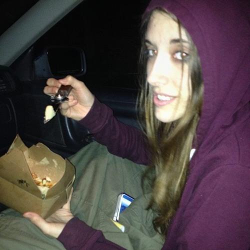 Leah Brady's avatar