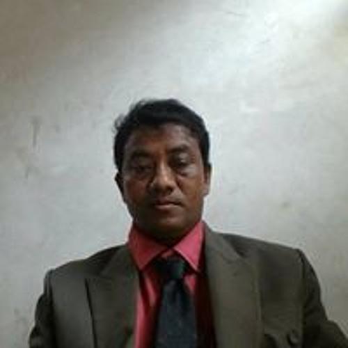 Mannan Khan's avatar