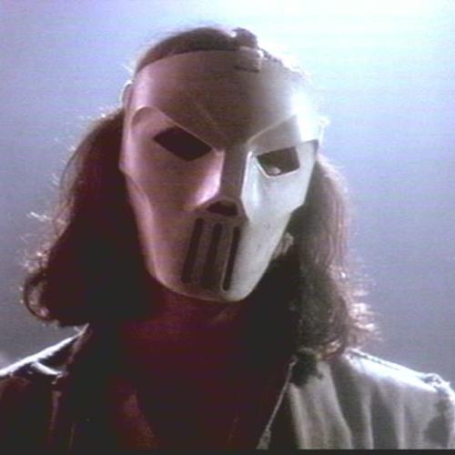 Roger Harvey's avatar