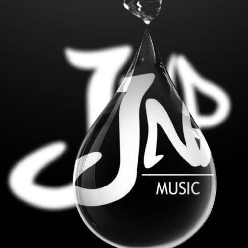 JNpMusic's avatar