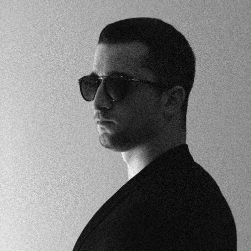 Petar Zec's avatar