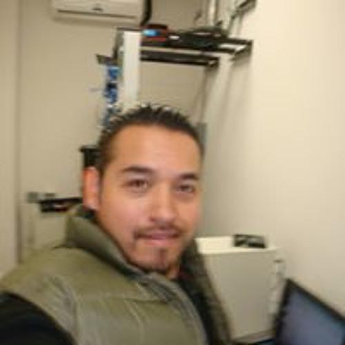 ser.puente's avatar