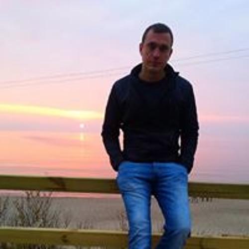 Artur Pa's avatar