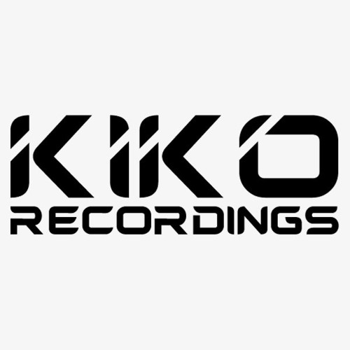 Kiko Recordings's avatar