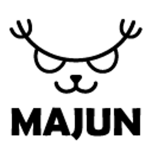MAJUN STUDIO's avatar