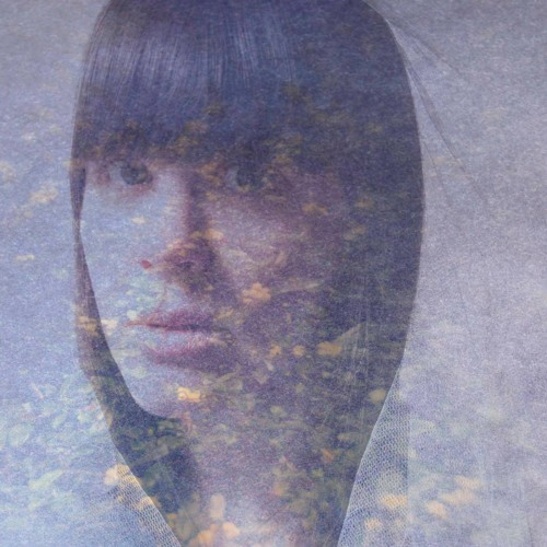 Wenceslada's avatar