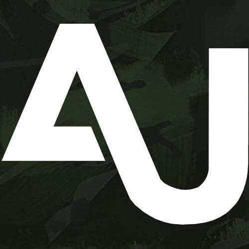 Aerial J's avatar