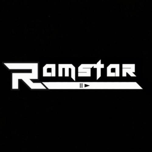 Ramstar ✪'s avatar