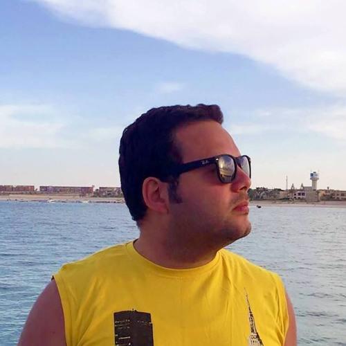 Moamen Daif's avatar
