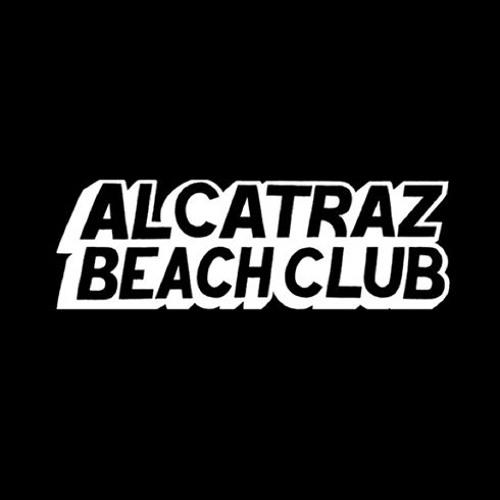 Alcatraz Beach Club's avatar