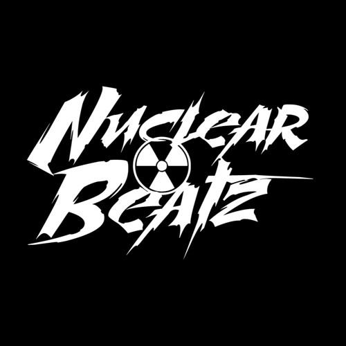 Nuclear Beatz's avatar