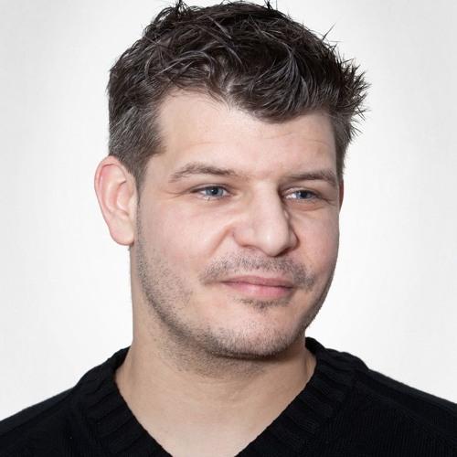 R3t0's avatar