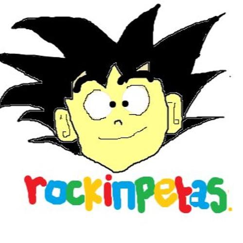 .rockinpetas's avatar