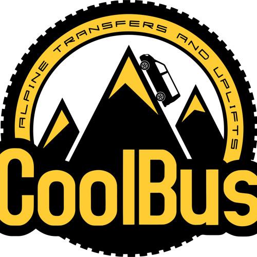CoolBus FM's avatar