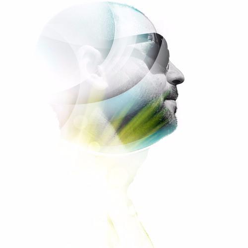 Jordi_exposito's avatar
