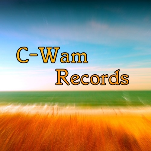 C-Wam Records's avatar