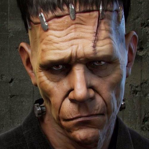 Marcus Kukla's avatar
