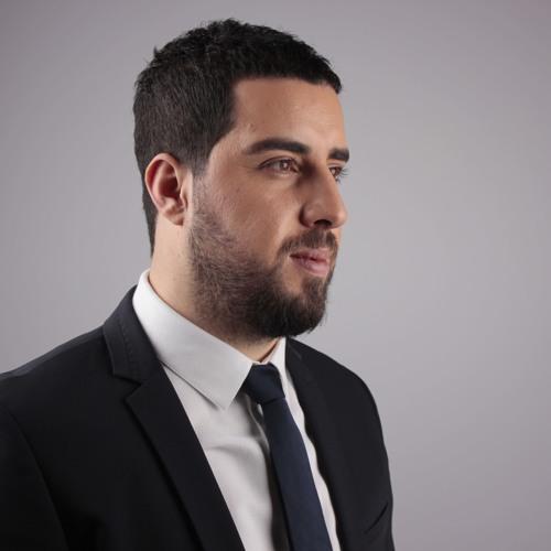 Mustafa Taş's avatar