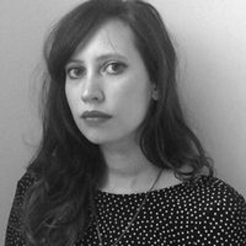 Roxane Ks's avatar