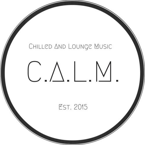 C.A.L.M.'s avatar