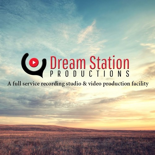 dreamstationproductions's avatar