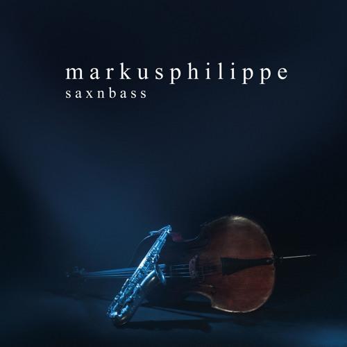 markusphilippe's avatar