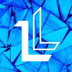 Lucki Low
