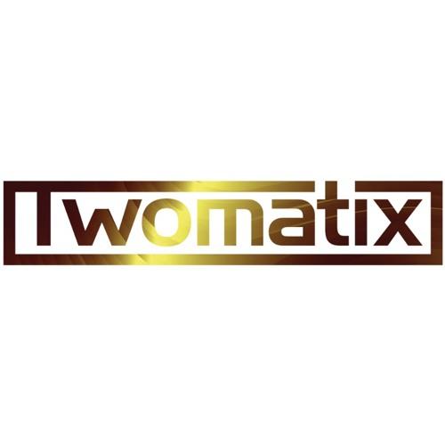 Twomatix's avatar