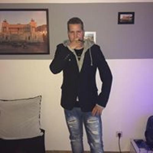 Wolfgang Delbeck's avatar
