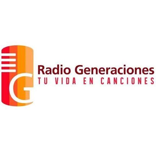 Radio Generaciones's avatar