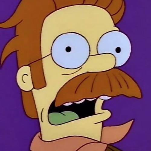 jezgray's avatar